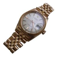 1963-Rolex-Datejust-1607-Rose-Gold