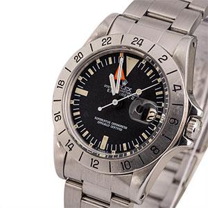 1978-Rolex-Explorer-II-REF-1655-Steve-McQueen-Watch