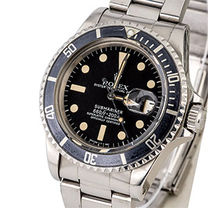 1979-Rolex-Submariner-1680-Feet-First