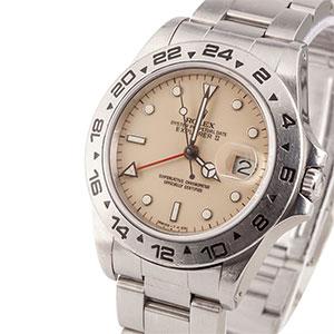 1984-Rolex-Explorer-II-REF-16550