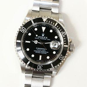 Rolex-2005-submariner