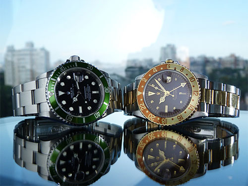 title-image-rolex-watches