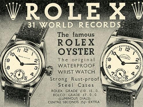 title-image-rolex-original