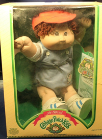 1984-cabbage-patch-kid