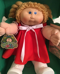 1984-red-haired-cabbage-patch-kid