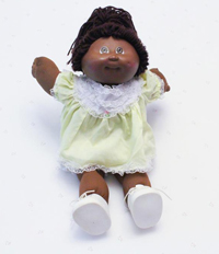 1985-african-american-cabbage-patch-kid