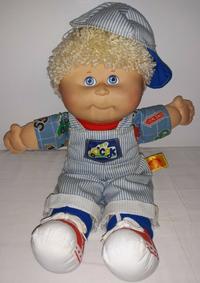 1990s-CPK