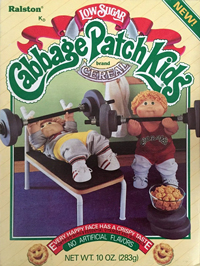 cabbage-patch-kids-cereal