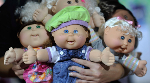 selling-valuing-vintage-cabbage-patch