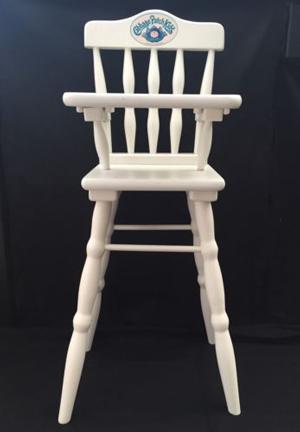 CPK-wooden-highchair