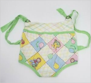 cabbage-patch-kids-dolls-carrier