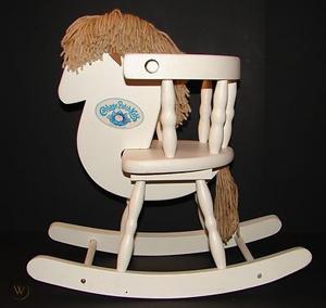 vintage-CPK-rocking-horse
