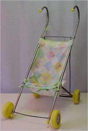 vintage-cabbage-patch-kid-stroller