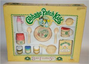 vintage-cabbage-patch-kids-baby-feeding-set